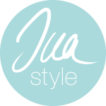 Logo inastyle
