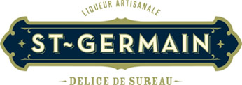 St Germain INAstyle