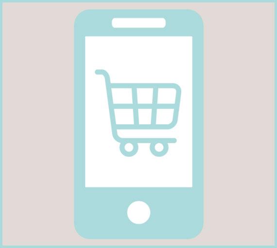 INAstyle | Telefonischer Bestellservice
