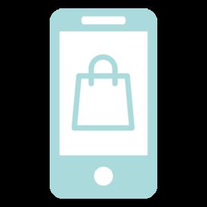 INAstyle Telefonische Bestellung Abholung im Store